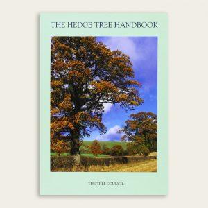 Hedge Tree Handbook