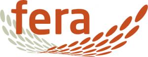 Fera Science Ltd Logo